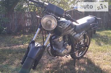 Viper 125 2008 в Конотопе