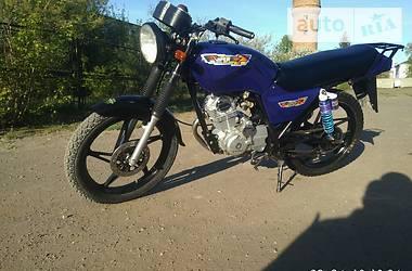 Viper 150 2010 в Золочеве