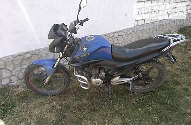 Viper 150 2014 в Любешове