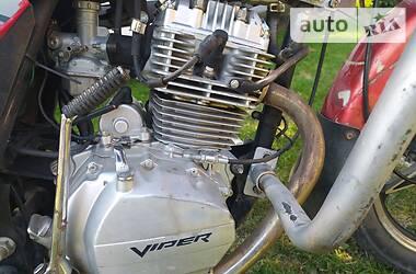 Viper 150 2013 в Ивано-Франковске