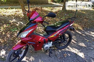 Viper Active 2012 в Жмеринке