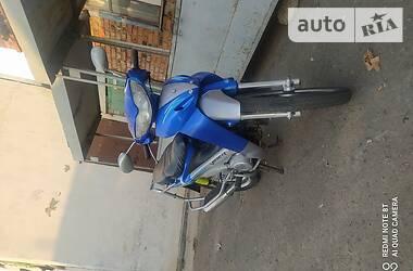 Мотоцикл Классик Viper Active 2008 в Николаеве