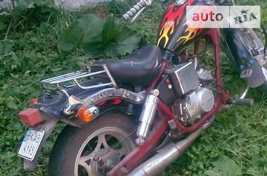 Viper F5 2011