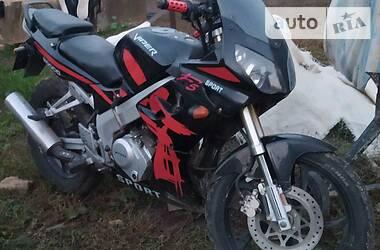 Viper F5 2008 в Деражне