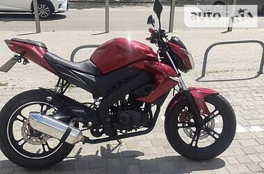 Viper R1 2014 в Днепре