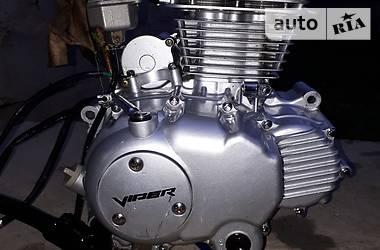 Viper V 200CR 2017 в Иваничах