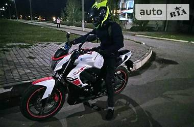 Viper V 250-R1 NK 2014 в Покрове