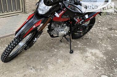 Viper V 250C 2020 в Ужгороде