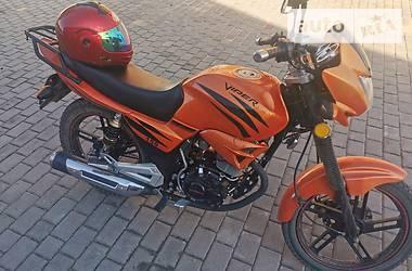 Viper V150A 2015 в Чемеровцах