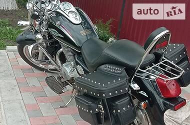Мотоцикл Круизер Viper V250 SK 2014 в Угледаре