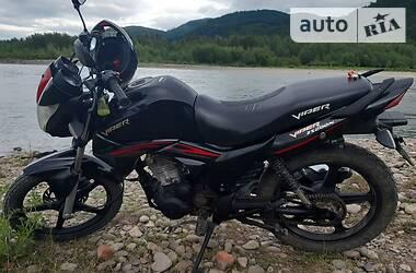 Viper ZS 200N 2013 в Хусте