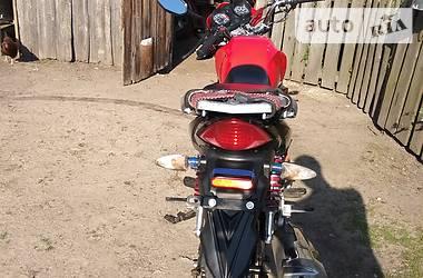Viper ZS 200N 2013 в Рокитном