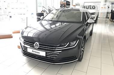 Volkswagen Arteon 2018 в Миколаєві