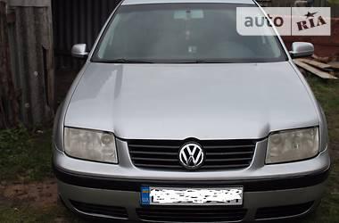 Volkswagen Bora 2004 в Дубровиці
