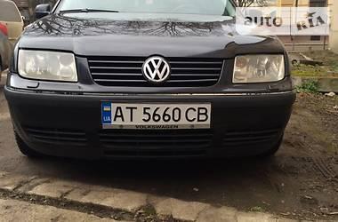 Volkswagen Bora 2004 в Коломые