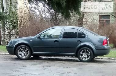 Volkswagen Bora 2001 в Херсоне