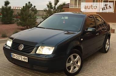 Volkswagen Bora 2005 в Одессе