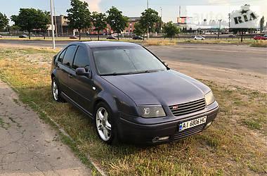 Volkswagen Bora 2005 в Києві
