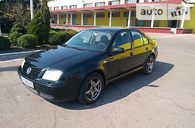 Volkswagen Bora 2000 в Мариуполе
