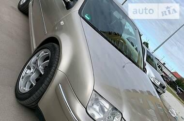 Volkswagen Bora 2004 в Києві