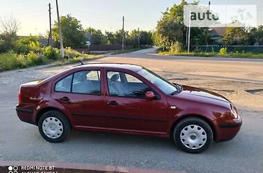 Volkswagen Bora 1999 в Ізяславі
