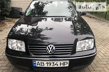 Volkswagen Bora 2004 в Тульчине