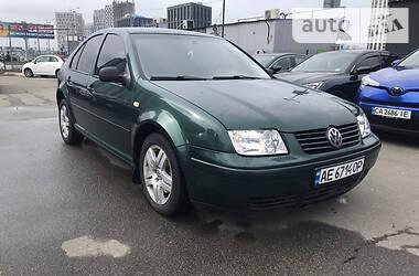 Volkswagen Bora 1999 в Киеве