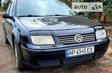 Седан Volkswagen Bora 2003 в Михайловке