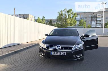 Volkswagen CC 2012 в Херсоне