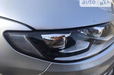 Седан Volkswagen CC 2013 в Білгороді-Дністровському