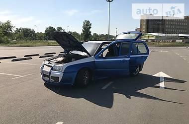 Volkswagen Golf III 1993 в Киеве