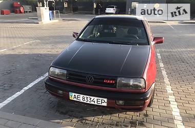 Volkswagen Golf III 1995 в Днепре