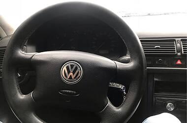 Volkswagen Golf IV 2000 в Мариуполе