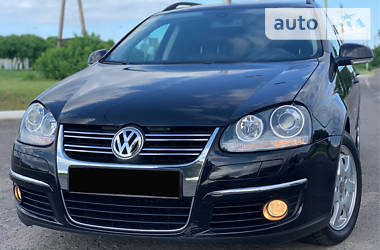Volkswagen Golf IV 2010 в Рівному
