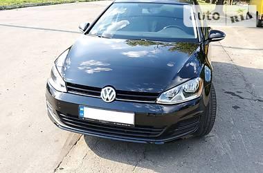 Volkswagen Golf SportWagen 2015 в Києві