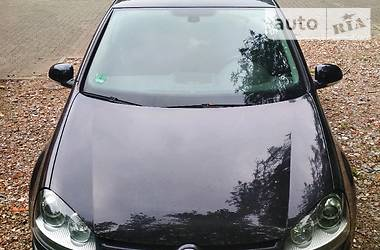 Volkswagen Golf V 2006 в Києві