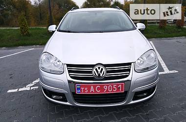 Volkswagen Golf V 2009 в Хмельницком