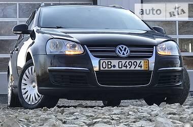 Volkswagen Golf V 2009 в Дрогобыче