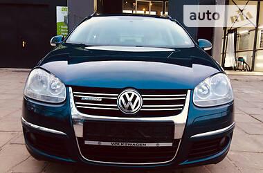 Volkswagen Golf V 2008 в Львове