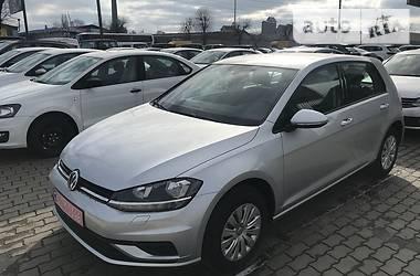 Volkswagen Golf VII 2018 в Хмельницком