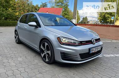 Volkswagen Golf VII 2015 в Одессе