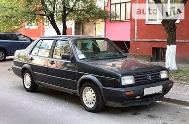 Volkswagen Jetta 1990 в Ровно