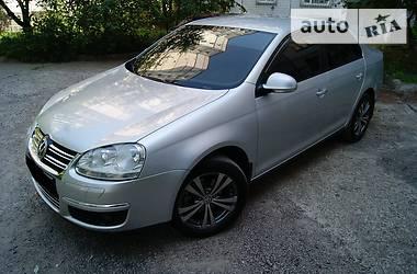 Volkswagen Jetta 2008 в Кропивницком