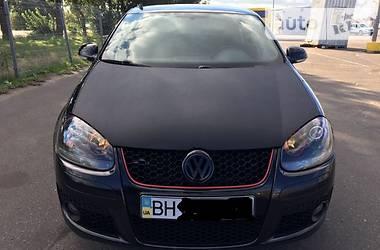 Volkswagen Jetta 2006 в Одессе