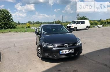 Volkswagen Jetta 2011 в Косові