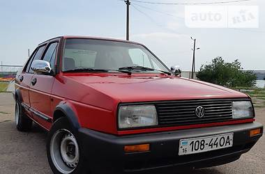 Volkswagen Jetta 1986 в Болграде