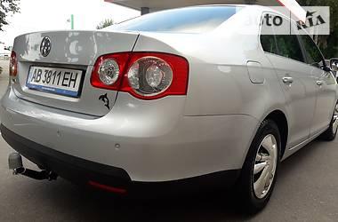 Volkswagen Jetta 2007 в Виннице