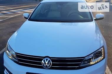 Volkswagen Jetta 2016 в Виннице