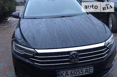 Volkswagen Jetta 2019 в Киеве