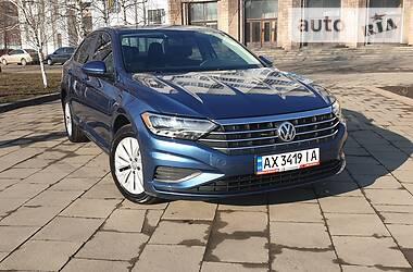 Volkswagen Jetta 2018 в Харькове